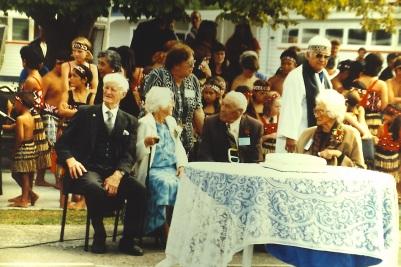 1998 Nuhaka School Reunion (56)