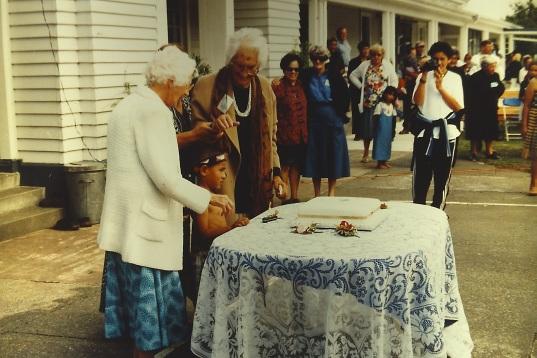 1998 Nuhaka School Reunion (57)