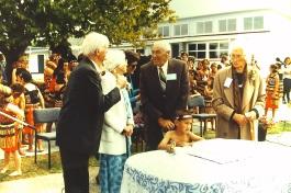 1998 Nuhaka School Reunion (58)