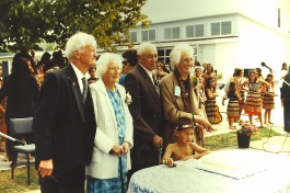 1998 Nuhaka School Reunion (59)
