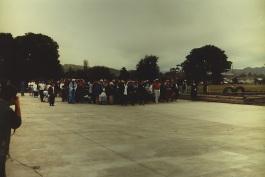 1998 Nuhaka School Reunion (6)
