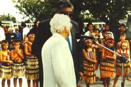 1998 Nuhaka School Reunion (60)