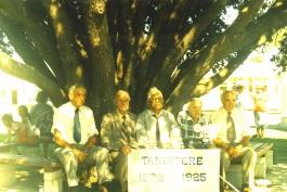 1998 Nuhaka School Reunion (61)
