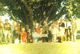 1998 Nuhaka School Reunion (62)
