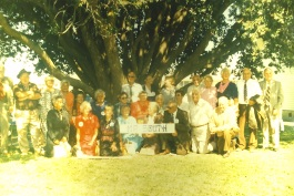 1998 Nuhaka School Reunion (62)