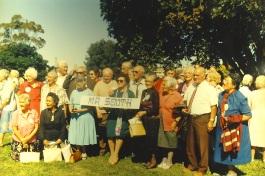 1998 Nuhaka School Reunion (63)