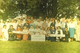 1998 Nuhaka School Reunion (64)