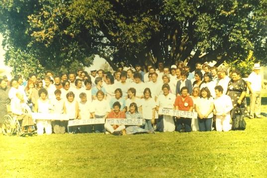 1998 Nuhaka School Reunion (65)