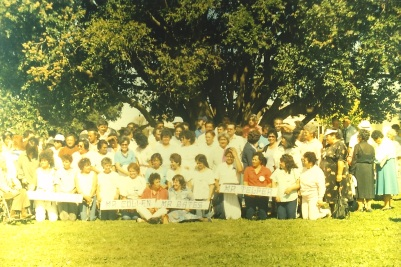 1998 Nuhaka School Reunion (66)