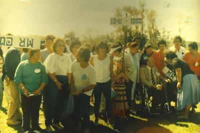 1998 Nuhaka School Reunion (67)