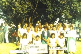 1998 Nuhaka School Reunion (69)