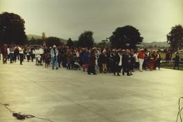 1998 Nuhaka School Reunion (7)