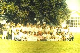 1998 Nuhaka School Reunion (70)