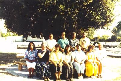 1998 Nuhaka School Reunion (71)