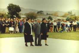 1998 Nuhaka School Reunion (8)