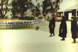 1998 Nuhaka School Reunion (9)